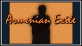Armenian Exile RENT