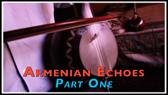 Armenian ECHOES P1 RENT