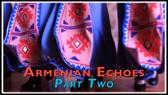 Armenian ECHOES P2 RENT