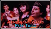 Armenian ECHOES P3 RENT